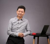 温耀南 老师