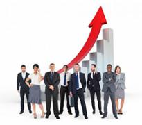 《企业经营决策与执行力》沙盘模拟