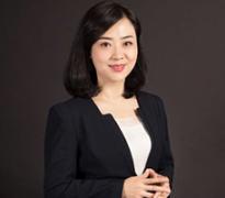刘晓燕 老师