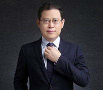 朱文虎 老师