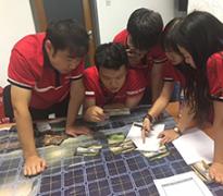 《勇攀珠峰——高绩效团队建设与管理》